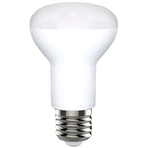 McLED ML-318.002.87.0 LED žárovka 7,5W, 2700 K, E27, CRI 80, vyzař. úhel 120 °, 380lm