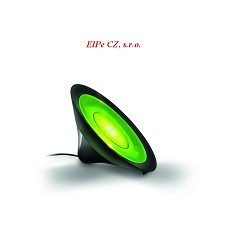PHILIPS 70998/30/PH LIC Aura Black